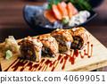 อาหาร,จาน,ญี่ปุ่น 40699051
