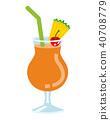 orange juice orange-juice 40708779