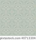 antique background design 40713304