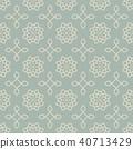 antique background design 40713429