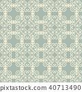 antique background design 40713490