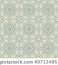 antique background design 40713495