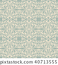 antique background design 40713555