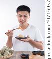 粽子 男子 男生 40716957