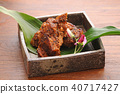 cooked cuisine culinary 40717427