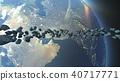 地球 40717771
