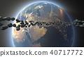 地球 40717772