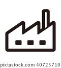 圖標 Icon 工廠 40725710