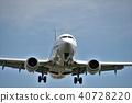 我喜欢飞机 40728220
