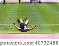 track and field events, athlete, athletes 40732488
