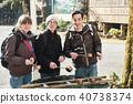 外国人观光寺 40738374