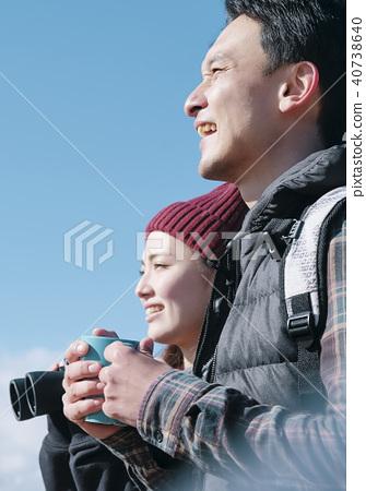 生活方式 生活型態 生活樣貌 40738640