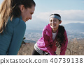 富士外國人女子健身 40739138