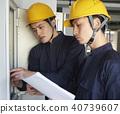 房地产业务 40739607