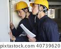 房地产业务 40739620