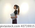 person, female, lady 40739915