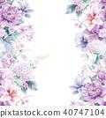 flower flowers bloom 40747104