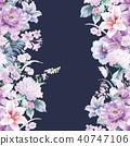 flower flowers bloom 40747106