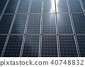 태양광패널, 태양광 패널, 솔라 패널 40748832