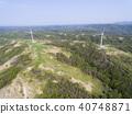 풍력 발전, 풍력, 발전 40748871