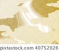 ทองคำเปลว 40752026