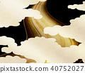 ทองคำเปลว 40752027