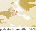 ทองคำเปลว 40752028