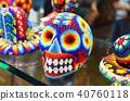 墨西哥 纪念品 手工艺品 40760118