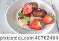 เค้ก,ชีสเค้ก,ของหวาน 40762464