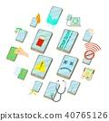 repair, phones, fix 40765126