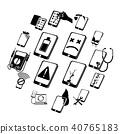 repair, phones, fix 40765183