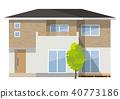 房子,房子,房子,房子 40773186