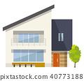 房子,房子,房子,房子 40773188