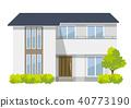 房子,房子,房子,房子 40773190