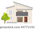 房子,房子,房子,房子 40773192