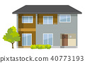 房子,房子,房子,房子 40773193