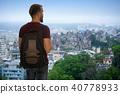 Favela 40778933