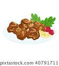 炸雞 食物 美食 40791711