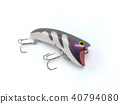 fishing tackle, lure, fishing gear 40794080