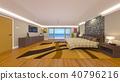 bedroom, bedchamber, bedrooms 40796216