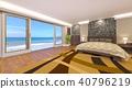 bedroom, bedchamber, bedrooms 40796219