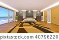 bedroom, bedchamber, bedrooms 40796220