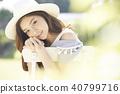 person, portrait, portraits 40799716