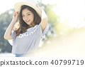 女性旅程度假村 40799719