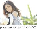 person, portrait, portraits 40799724