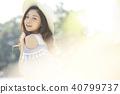 女生 女孩 女性 40799737