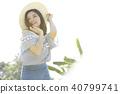 女性旅程度假村 40799741