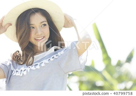 女性旅程度假村 40799758