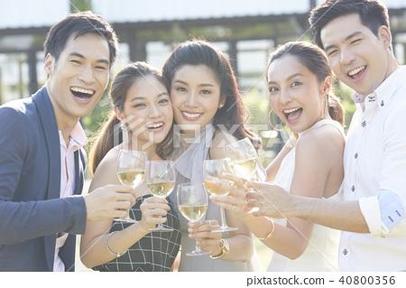 男女派對 40800356