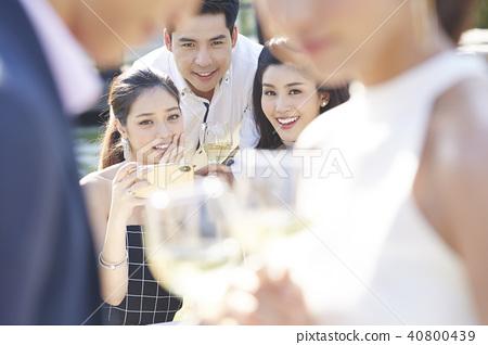 男女派對 40800439